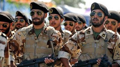 fuerza-armada-siria