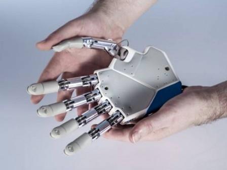 mano-bionica-que-siente