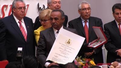 GuillermoGutierrez