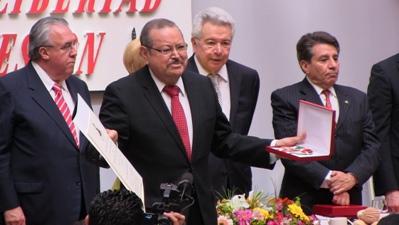 Guillermo_Zuñiga