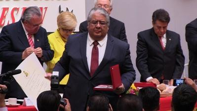Pedro_García