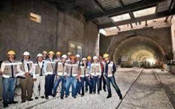 UNAM dispuesta a colaborar en investigación de fallas en Línea 12