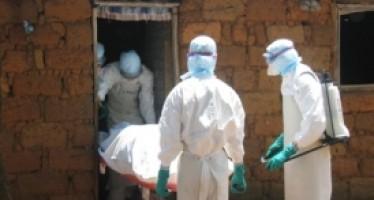 """Mueren 23 personas en Guinea por """"enfermedad misteriosa"""""""