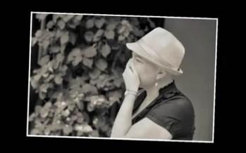 Mujer es diagnosticada con cáncer de mama y sus amigas se solidarizan de esta forma VIDEO