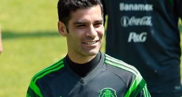 Hace falta una Comisión del Jugador con mayor fuerza, que esté separada de la Federación Mexicana de Futbol
