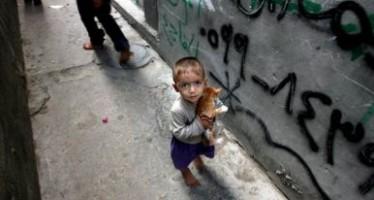 La ONU condena violaciones israelíes de los derechos humanos de los palestinos