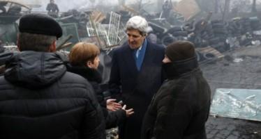 """""""EE.UU. está preparando a toda marcha una tercera guerra mundial contra Rusia y China"""""""