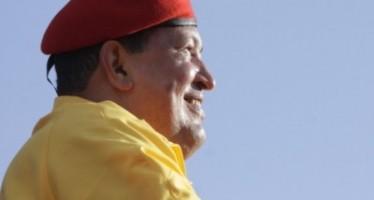 Programa de erradicación del hambre desarrollado por la FAO se llamará Hugo Chávez Frías