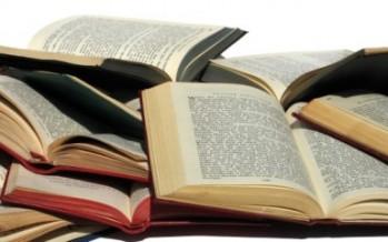 """Curso de """"Lectura Crítica: Las Claves de la Manipulación"""" en Club de Perioditas"""