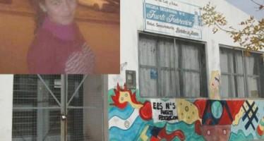 Tremendo caso de bulling mata a una adolescente en Argentina