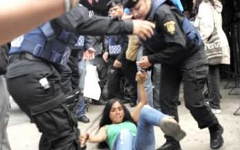 CDHDF demanda castigo ejemplar por agresiones a su personal