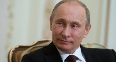 Respetará Putin resultados de elección presidencial en Ucrania
