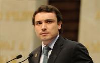 Fernando-Rodríguez-Doval