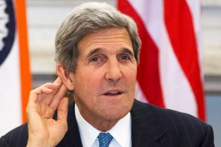 John-Kerry-Wallpaper-HD
