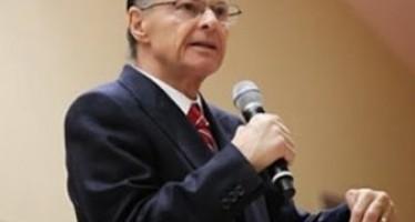 """Fundador de iglesia """"Pare de Sufrir"""" aparece en la lista de millonarios de Forbes"""