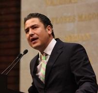 Ricardo Astudillo