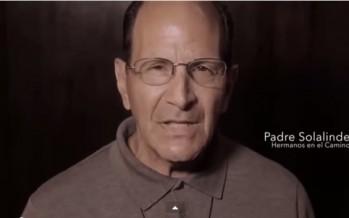 Difunden video Todos Somos Autodefensas y se vuelve viral