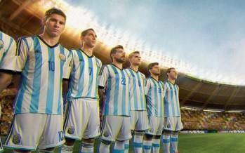 Horario escolar cambiará en Argentina por Copa del Mundo