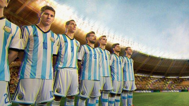 adidas_mundial-11