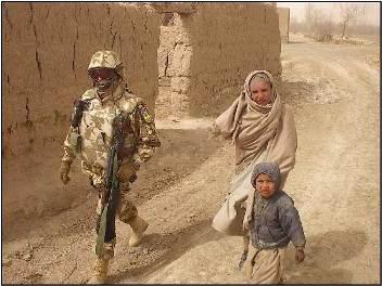 afganistan-guerra