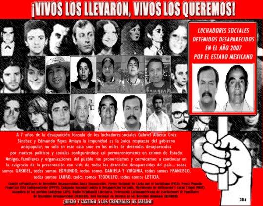 cartel_mayo_para_web
