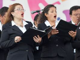 coro3