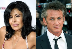 maria-conchita-sean-penn