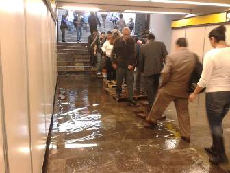 metro_oceania_inundacion