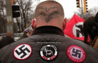 neo-nazi-back_big