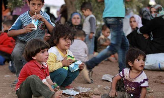 ninos-sirios-refugiados-en-jordania