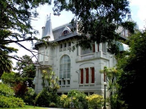 residencia-presidencial-uruguay