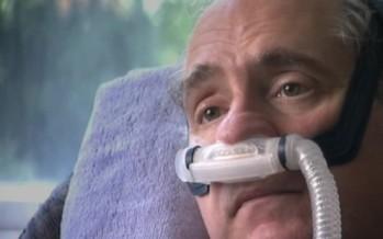 Una organización suiza ayudará a morir a ancianos que no están en fase terminal