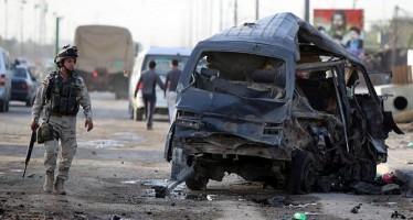 OPEP desvincula alza del petróleo al aumento de violencia en Irak