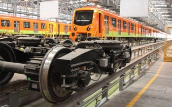Asambleístas citan a empresas por discrepancias sobre Línea 12
