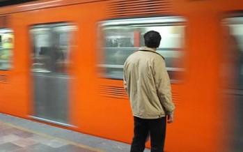 Proponen legisladores aplicar alcoholímetro a conductores del Metro