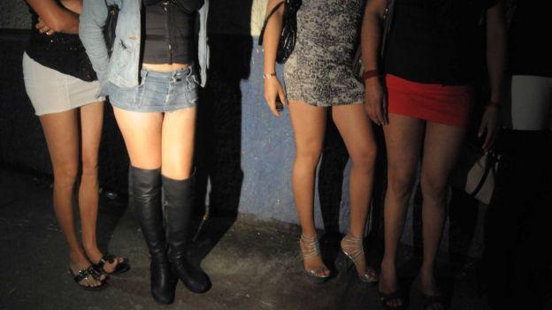 prostitutas de tijuana prostitutas en villanueva de la torre