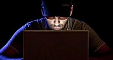 México se suma a acuerdo Iberoamericano contra ciberdelincuencia