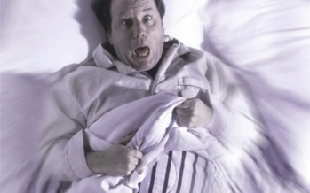 Experta afirma que cena influye en calidad de sueño