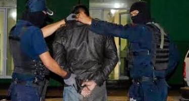 Detienen a dos secuestradores, llevaban sin vida a su víctima