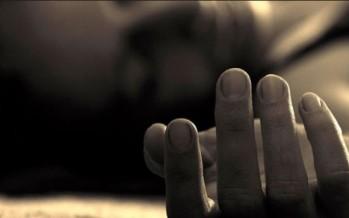 GDF presenta estrategia contra suicidios