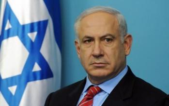 Israel ampliará en forma significativa su ofensiva terrestre en Gaza