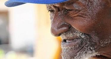 Un brasileño de 126 años podría ser el hombre más viejo jamás documentado