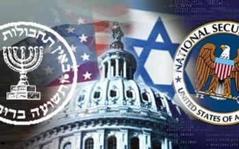 Nueva revelación de Snowden: El Mossad creó el Estado Islámico