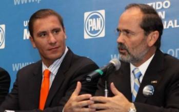 PAN perfila estrategia para mantener crecimiento electoral en 2015