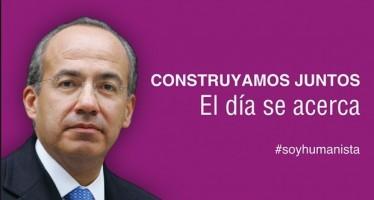 INE otorga registro a dos partidos políticos
