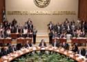 Fortalecerán nuevos consejeros a Sistema Nacional de Elecciones: INE