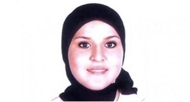 Detienen por primera vez en España a mujeres captadas por Yihad