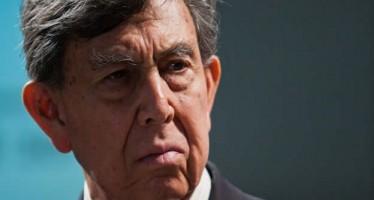 Cárdenas no ve mal que PAN haga consulta sobre salarios