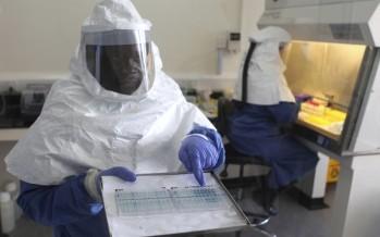 Japón podría ofrecer una droga experimental no autorizada contra el ébola