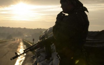 Putin: Los ataques de Kiev se parecen a los de los fascistas en la Segunda Guerra Mundial